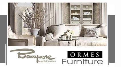 Furniture Stores Ottawa